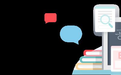 Guía: Las mejores herramientas de automatización de marketing